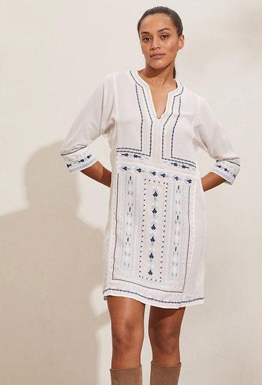 Odd Molly - Savannah Dress - 321M-550