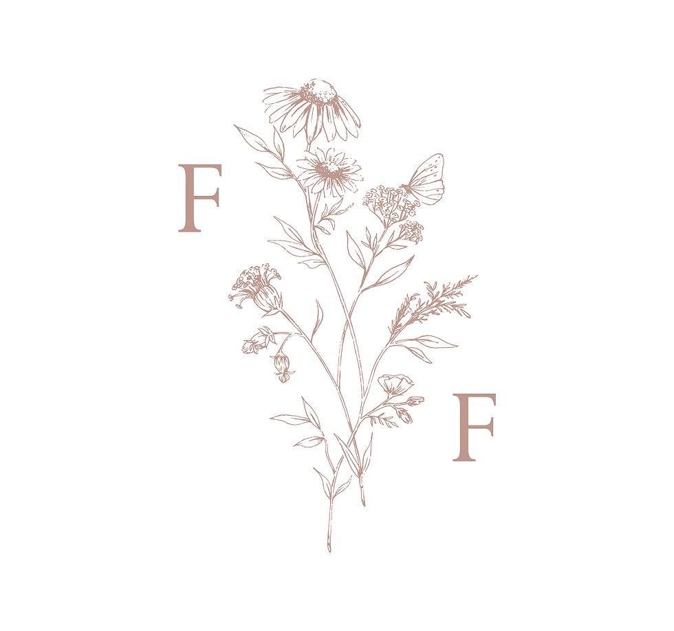 Floral & Field Design Co