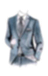 костюм.jpg