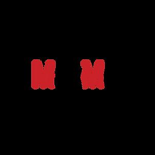 Max_Meyer-logo-E476A246AC-seeklogo.com.p