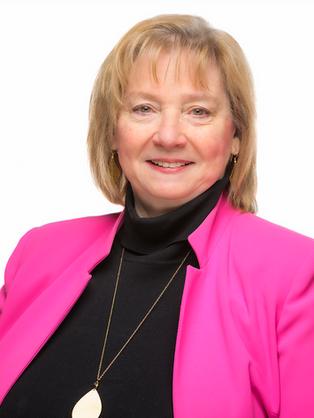 Sue LaPlaca