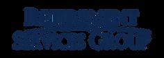 RSG logo Web3.2.png