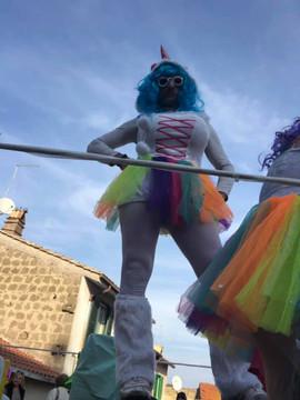 Carnevale 3.jpg