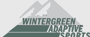 Wintergreen Adaptive Sports