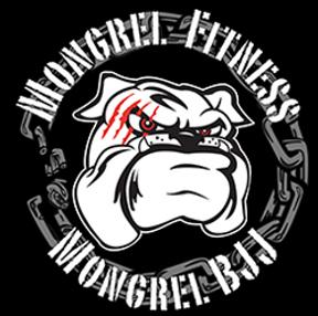 Mongrel Fitness