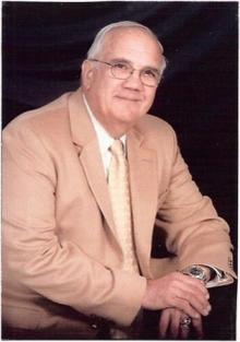 John M. Lenti