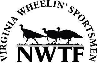 Virginia Wheelin Sportsmen
