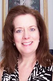Theresa Kelly