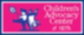CAC-sticky-header-logo-retina.png