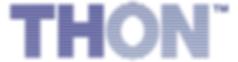THON-Penn-State-logo-1024x267.png