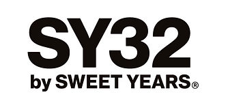 SY-32 by SWEET YEARS