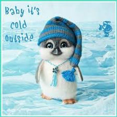 baby its cold cute.jpg