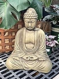 Statue 1.jpg