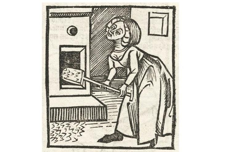 Woman-baking-2_0-53a2291.jpg