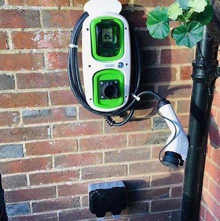 charging point.jpg