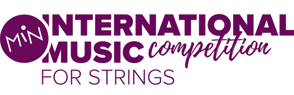 mIMC-for-strings-logo.png