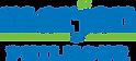 2021_Marjan_logo lg.png