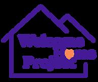 WHP_lockup_purple_web.png