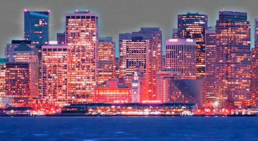 diff-color-skyline.jpg