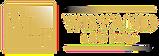 wl-logo-250.png