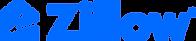 Zillow_Wordmark_Blue_RGB lrg.png