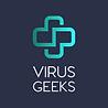 Virus Geeks.png
