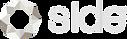 Side-Logo-Horizontal-White.png.webp