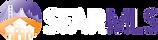 SFARMLS-mls-logo-WHITE.png