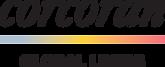 Logo_CorcoranGlobalLiving_ColorBar-light.png