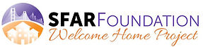 SFAR Foundation logo WHP orange (1).jpg