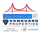 Welcome Home SF Vanguard.png