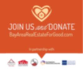 FB_Post___Fundraiser-2.png