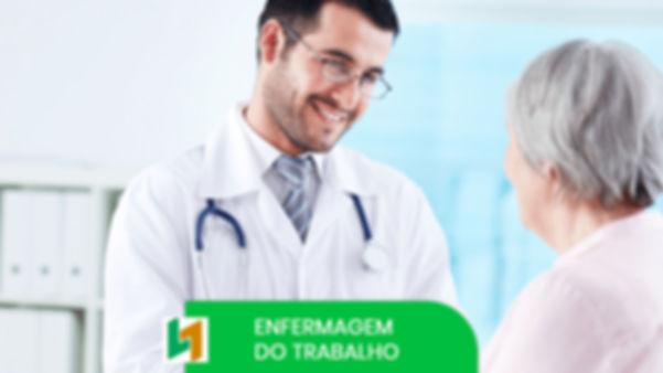 ENFERMAGEM DO TRABALHO.jpg
