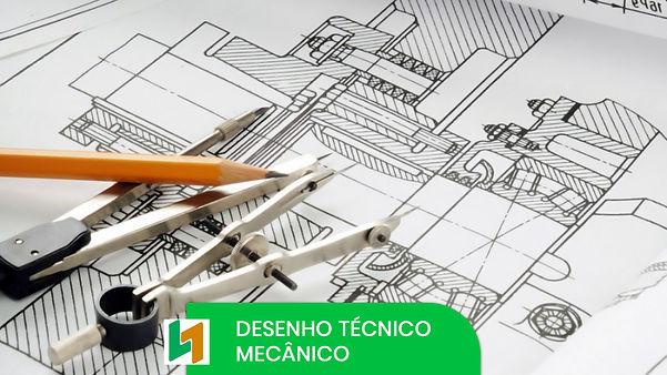 DESENHO_TÉCNICO.jpg