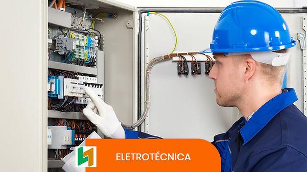 Eletrotécnica.jpg