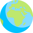 earth-globe.png