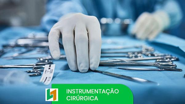 INSTRUMENTAÇÃO CIRÚRGICA.jpg