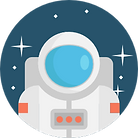 astronaut (2).png