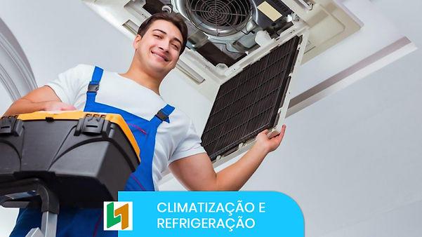 Climatização e Refrigeração.jpg