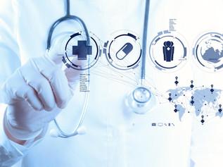 Como o Marketing ajuda um Profissional da Área da Saúde?