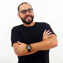 CEO MRKTZE - MÁRIO.jpg