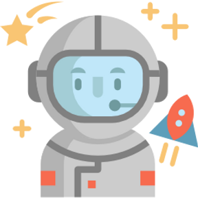 astronaut (1).png