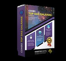 BOX_TOP_DAS_GALÁXIAS_menor.png