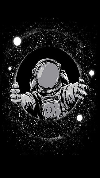 Astro hello.jpg