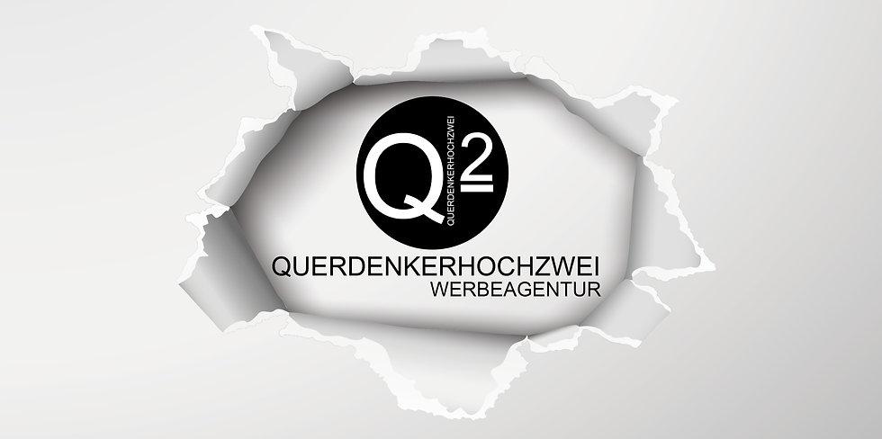 webseite_querdenkerhochzwei_Zeichenfla%C