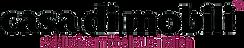 Logo_casa_560.png