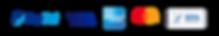 de-pp_plus-logo-quer_ohne_PUI_365x60px.p