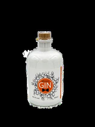 Winzerkind Gin