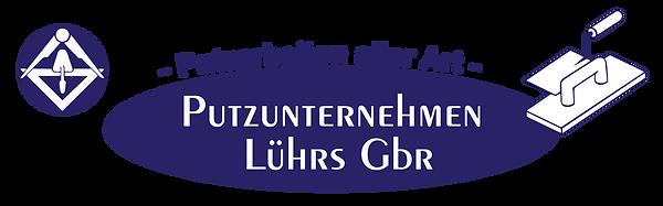 Luehrs_Logo_4c_vektor.png
