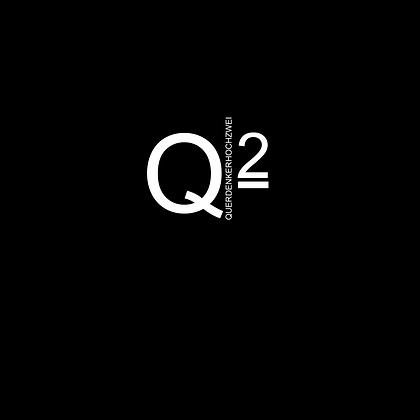 querdenker_neu_logo_kreis_Zeichenfläch